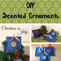 http://keepingitrreal.blogspot.com.es/2015/07/christmas-in-july-diy-scented-ornaments.html