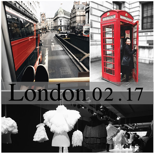 london, london travel, what to do in london, style blogger, seattle blogger, london blogger