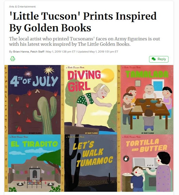 https://patch.com/arizona/tucson/little-tucson-prints-inspired-golden-books?fbclid=IwAR3Rv6SKgYI4anfbsifofTIa1gw_H6JO4vyQtc3PzK-smM2ib9-5QI2KOno