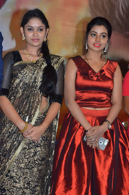 Pichuva Kaththi Tamil Movie Audio Launch Stills  0001.jpg