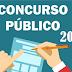 Cinco prefeituras do Piauí estão com inscrições abertas para 196 vagas e salário de até R$ 6 mil