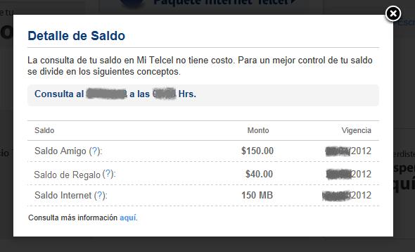 Tener internet en tu cel y no morir en el intento como for Banesco online consulta de saldo cuenta de ahorro