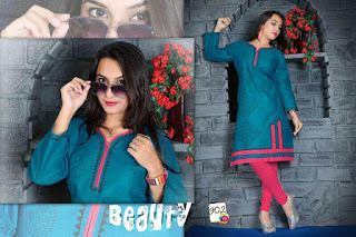 Elegant girl KURTIS KURTA TOPS WHOLESALER LOWEST PRICE SURAT GUJARAT
