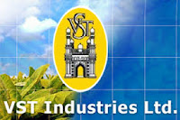 VST Industries