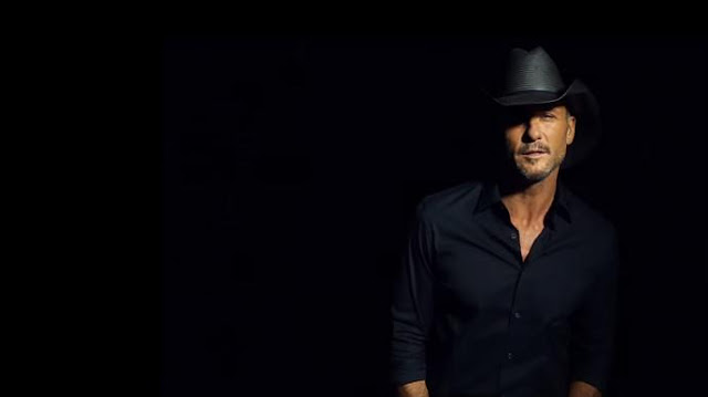 Video: Tim McGraw - Humble And Kind (el antídoto para estas épocas de odio)