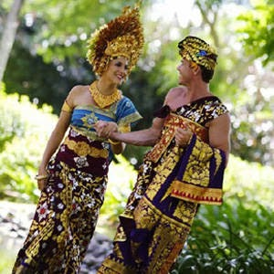 Indahnya Hindu Wiwaha Perkawinan - Perkawinan Hindu, Apa Kewajiban Suami Istri Dalam Perkawinan Hindu Tribun Bali