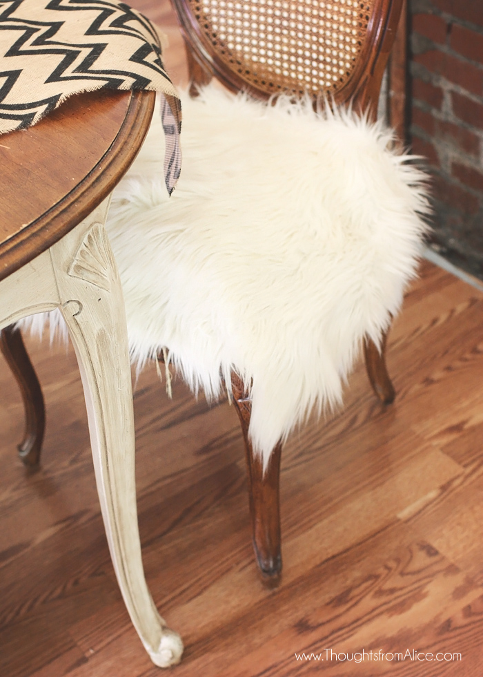 Miraculous Luxe Faux Fur Bean Bag Chair Cover Mink Faux Fur Chair Andrewgaddart Wooden Chair Designs For Living Room Andrewgaddartcom