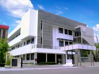 LOWONGAN BARU PT INTAN PARIWARA HINGGA 5 NOVEMBER 2017 TERBARU