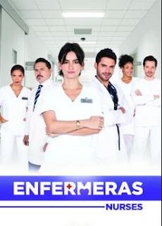 Enfermeras