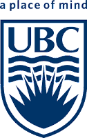 University of British Columbia: International Leader of Tomorrow (ILOT) Scholarship Program