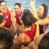 Πόλο: Στον ΤΕΛΙΚΟ της Euroleague τα κορίτσια του Ολυμπιακού με ΘΡΥΛΙΚΗ ανατροπή!