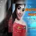 Remuk Ing Ati - Dona K - Santika Nada Pacitan 2017 mp3