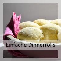http://christinamachtwas.blogspot.de/2015/09/gefullte-dinnerrolls-abendessenbrotchen.html