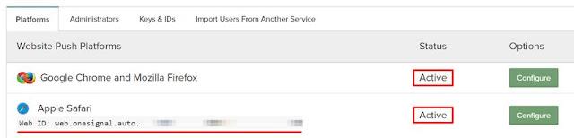 onesignal-web-push-notification-5-讓 Blogger 網站可以向訂閱者發佈通知﹍OneSignal 網頁推播訊息外掛