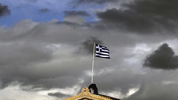 Κατάλαβες τώρα γιατί θέλουν να διαλύσουν την Ελλάδα ;;;