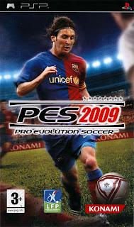 1235602098_pro-evolution-soccer-2009-psp