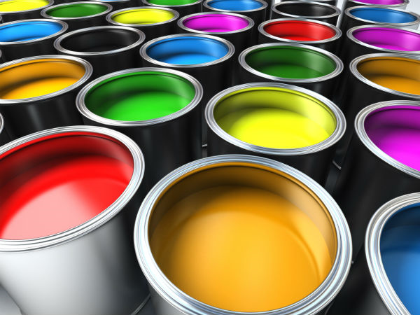 Kumpulan Home Improvement Ideas Difference Between Oil Paint Water Based Paints And Latex Paints