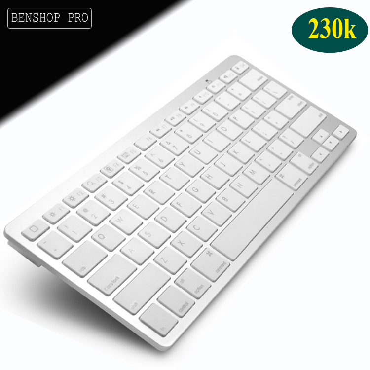 BK3001