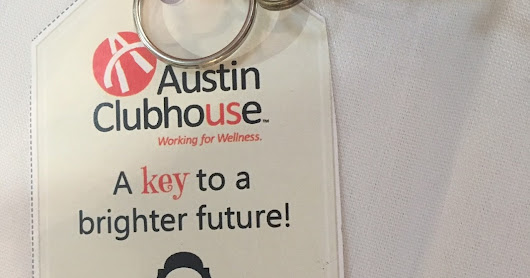 Think Mental Health Assistance in Austin Is Out of Reach? Think Again.