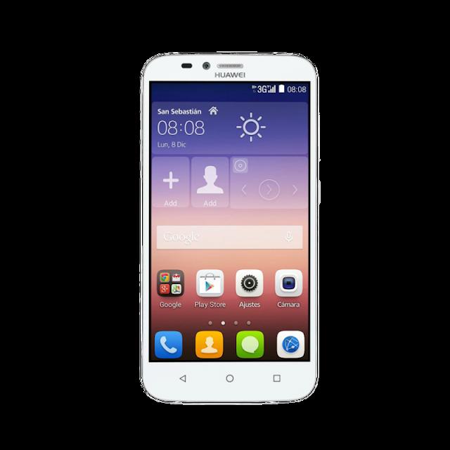 Huawei Y625 Firmware(Y625-U43) Tested Flash File Free 100% Tested