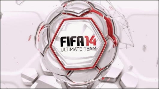 In Case You Do Not Discover FIFA 14 Coins Instantly or You'll Hate Yourself Later on