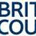 British Council announces innovative 6-week myEnglish online course