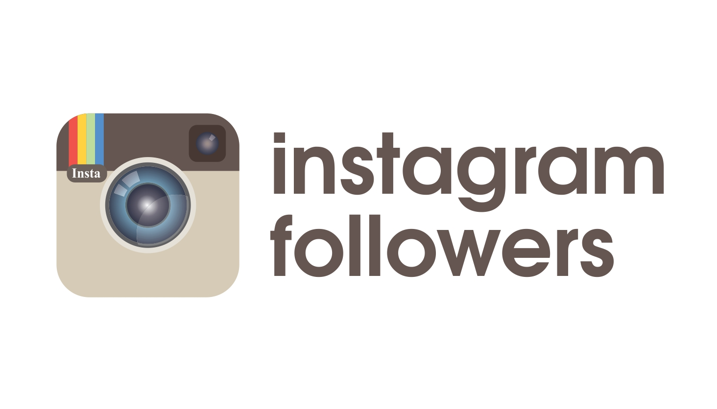 Traffup instagram followers imacros script ~ SEO SMO LAB