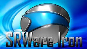 تحميل برنامج تصفح المواقع الالكترونية  SRWare Iron