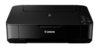 Download Driver Canon MP237