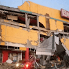 Kumpulan Puisi Bencana Alam Gempa Palu dan Donggala