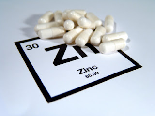 veterinaria online intoxicacion por zinc