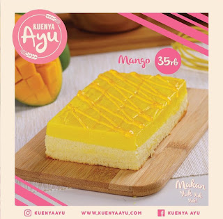 kuenya-ayu-mango