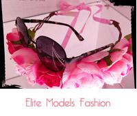 modele elite optic 200