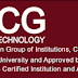 KCG College of Technology, Chennai, Wanted Teaching Faculty