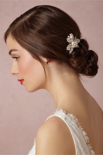 peinados de novia paso a paso con trenzas