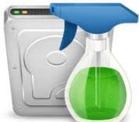 Download Wise Disk Cleaner 9.74 2018 Offline Installer