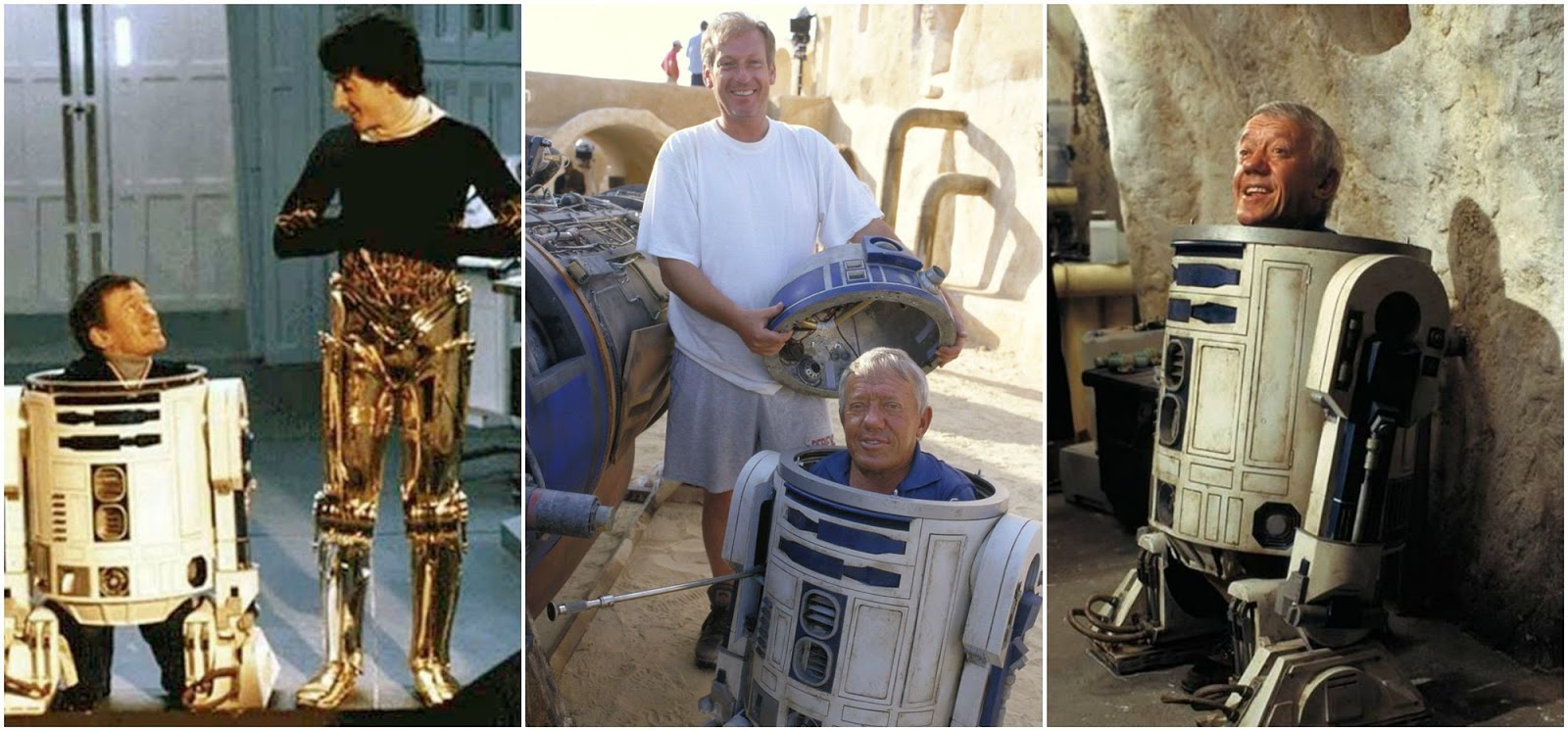 Revengeofthe5th.net: ROT5 Mourns the Death of R2-D2 Actor ...