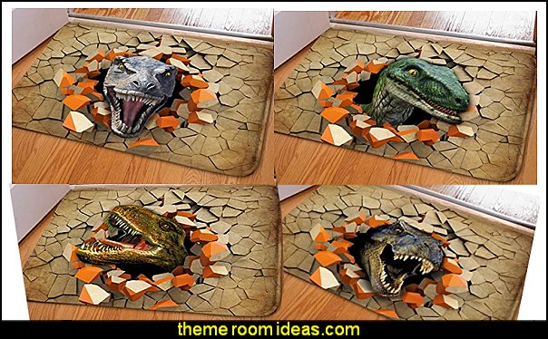dinosaur rugs  dinosaur theme bedrooms - dinosaur decor - decorating bedrooms dinosaur theme - dinosaur room decor - dinosaur wall murals - dinosaur wall decals - life size dinosaur props - dinosaur duvet
