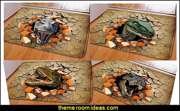 dinosaur rugs