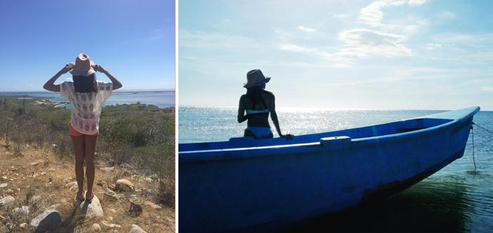 Valentina Vaguada: salinas, bani, peravia, sur, rep. dominicana, ecoturismo, travel, ecoturism, dominican rep.