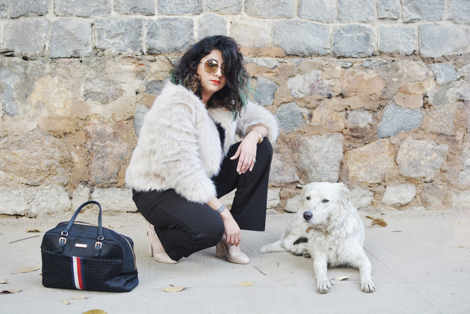 READ THIS BEFORE BUYING YOUR REAL AND FAUX FUR