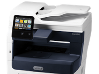 Download Xerox VersaLink B405/C405 Drivers