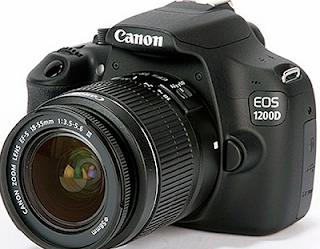 Ketahui Kamera Nikon DSLR Dengan Harga Termurah