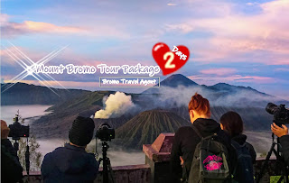 http://www.bromotravelagent.com/2018/07/mount-bromo-tour-package-2-day-1-night.html