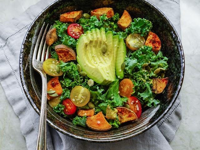 The Advantages Of Paleo Diet Meals