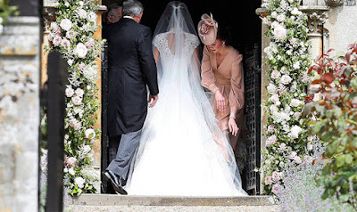 pippa middleton james matthews wedding bellevivir blog