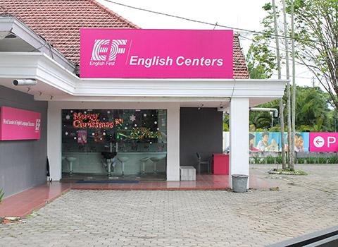 Bagaimana Rasanya Jika Anda Mengikuti Les Bahasa Inggris di Tempat Terbaik?