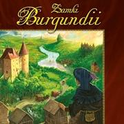 http://www.planszowkiwedwoje.pl/2017/10/zamki-burgundii-recenzja.html