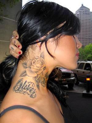 tatuajes kat von d