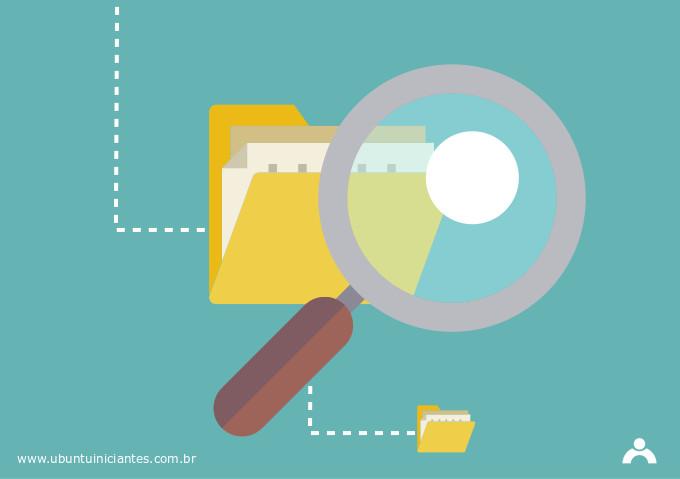 localizar-arquivos-pelo-terminal-do-linux